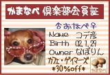 kama_card.jpg